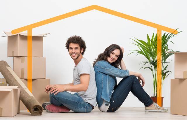 maisons pep 39 s la construction de maison pour primo acc dants maisons pep 39 s. Black Bedroom Furniture Sets. Home Design Ideas