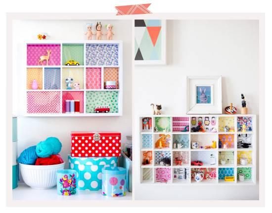 tendance d co du papier peint dans votre maison pep 39 s. Black Bedroom Furniture Sets. Home Design Ideas
