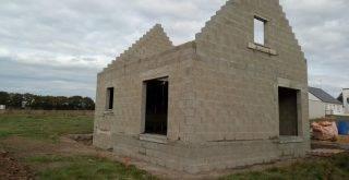 1ere-maison-peps-murs