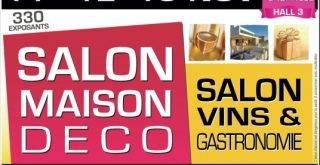 salon-lanester-nov-2016