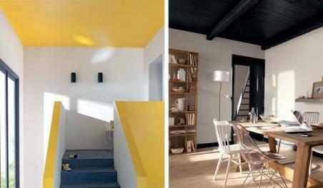 peinture-plafond-peps