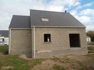 img 20161108 104623 maisons pep 39 s. Black Bedroom Furniture Sets. Home Design Ideas