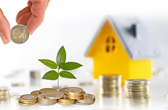 les infos pep 39 s les taux de l 39 immobilier maisons pep 39 s. Black Bedroom Furniture Sets. Home Design Ideas