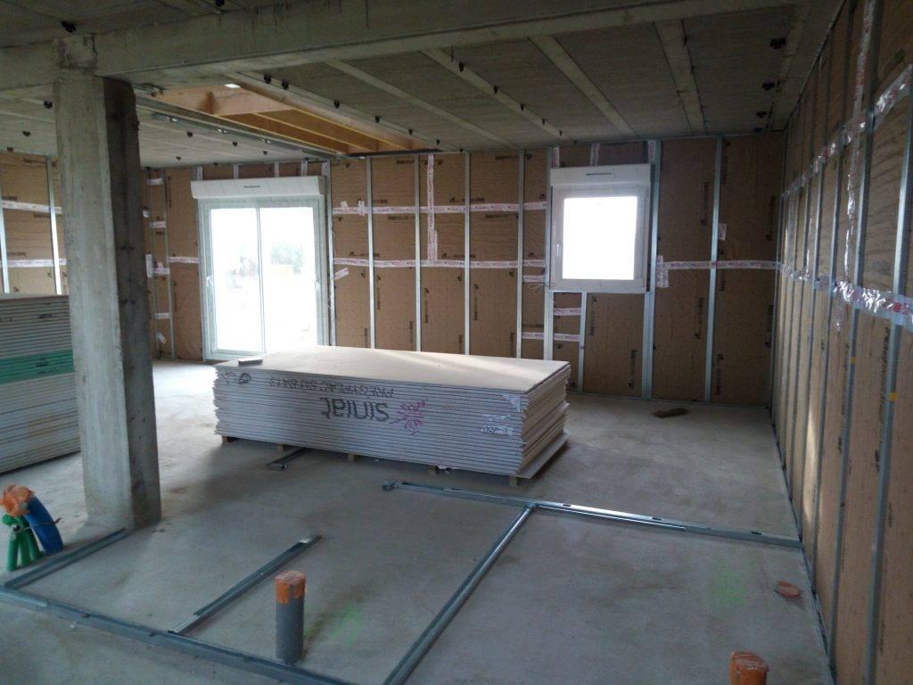 img 20170110 104018 maisons pep 39 s. Black Bedroom Furniture Sets. Home Design Ideas