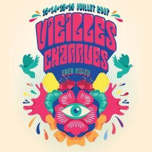PEPS - VIEILLES CHARRUES 2017