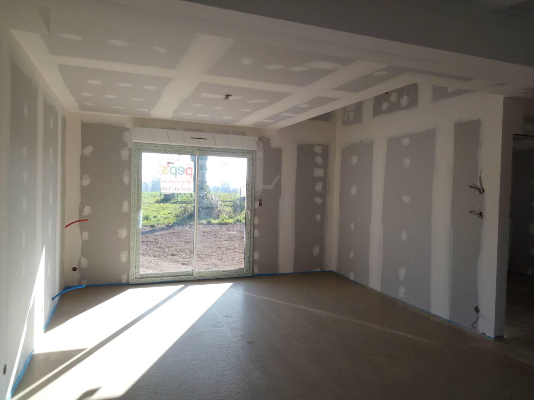 img 20170316 161354 maisons pep 39 s. Black Bedroom Furniture Sets. Home Design Ideas