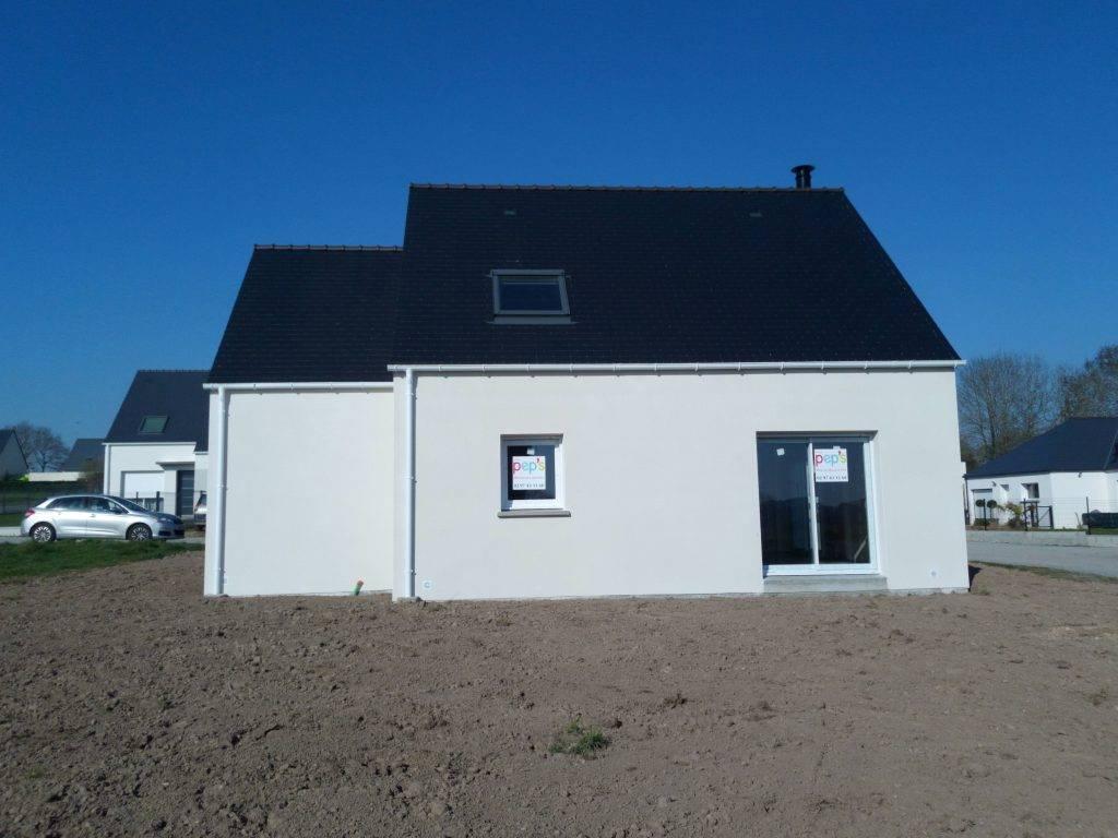 img 20170316 161610 maisons pep 39 s. Black Bedroom Furniture Sets. Home Design Ideas