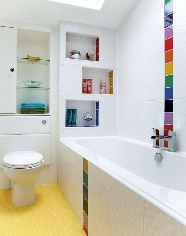 8c1812cb9d388d176db8e373f7a66135 maisons pep 39 s. Black Bedroom Furniture Sets. Home Design Ideas