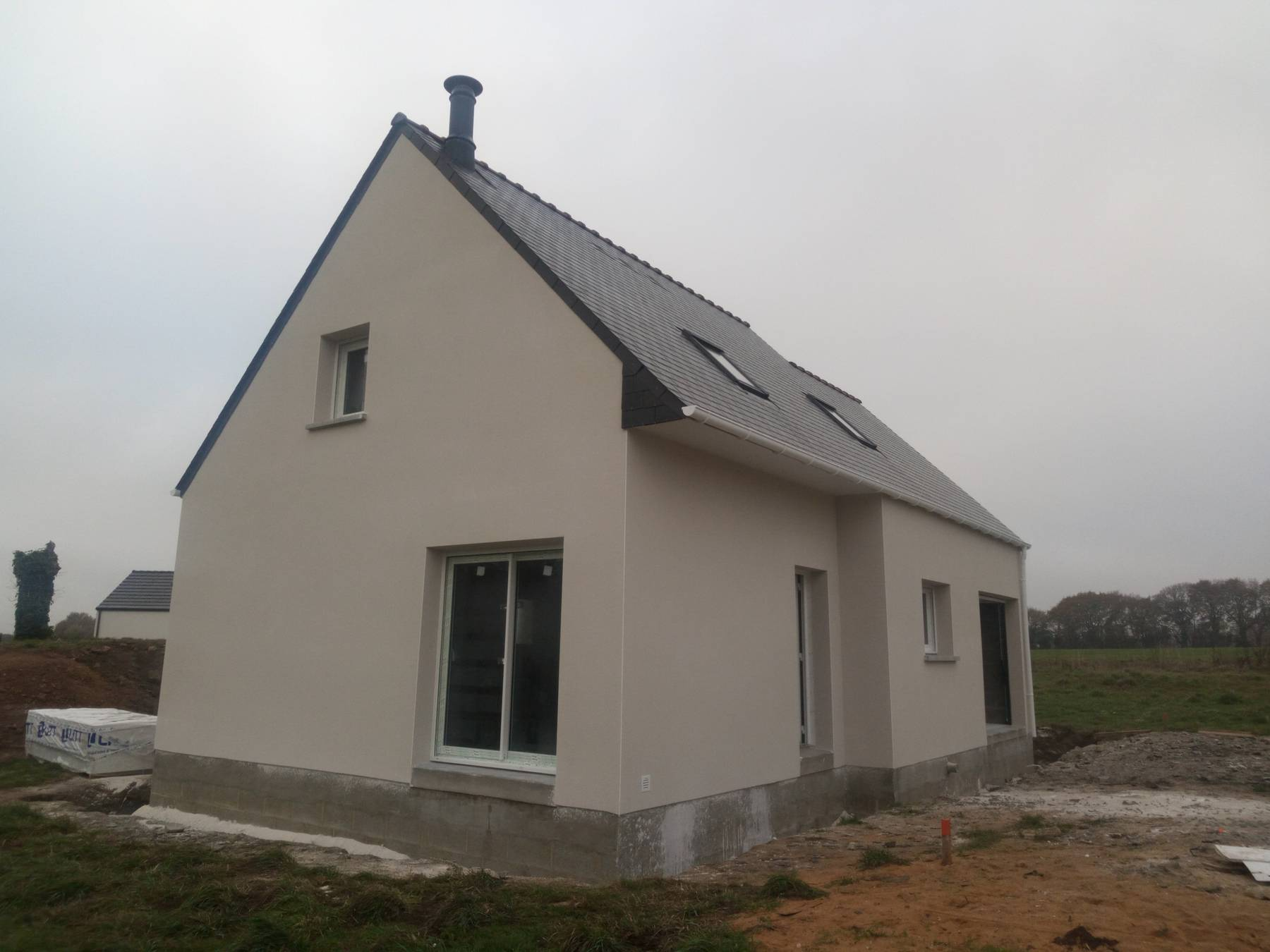 Img 20161202 095954 maisons pep 39 s for Acheter sa premiere maison