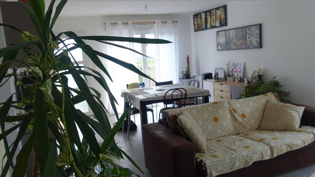 t moignage maisons pep 39 s a belz maisons pep 39 s. Black Bedroom Furniture Sets. Home Design Ideas
