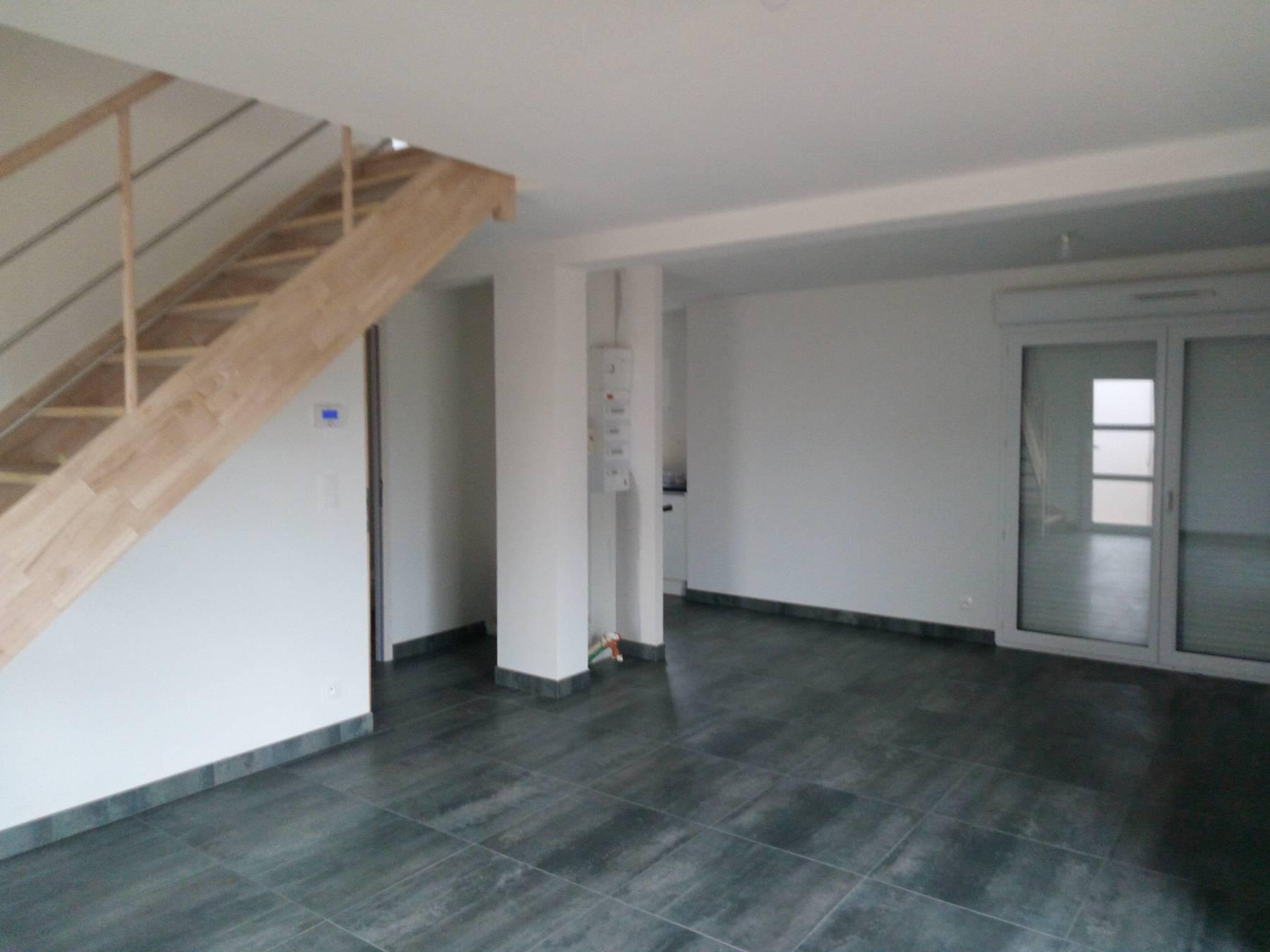 img 20171012 124757 maisons pep 39 s. Black Bedroom Furniture Sets. Home Design Ideas