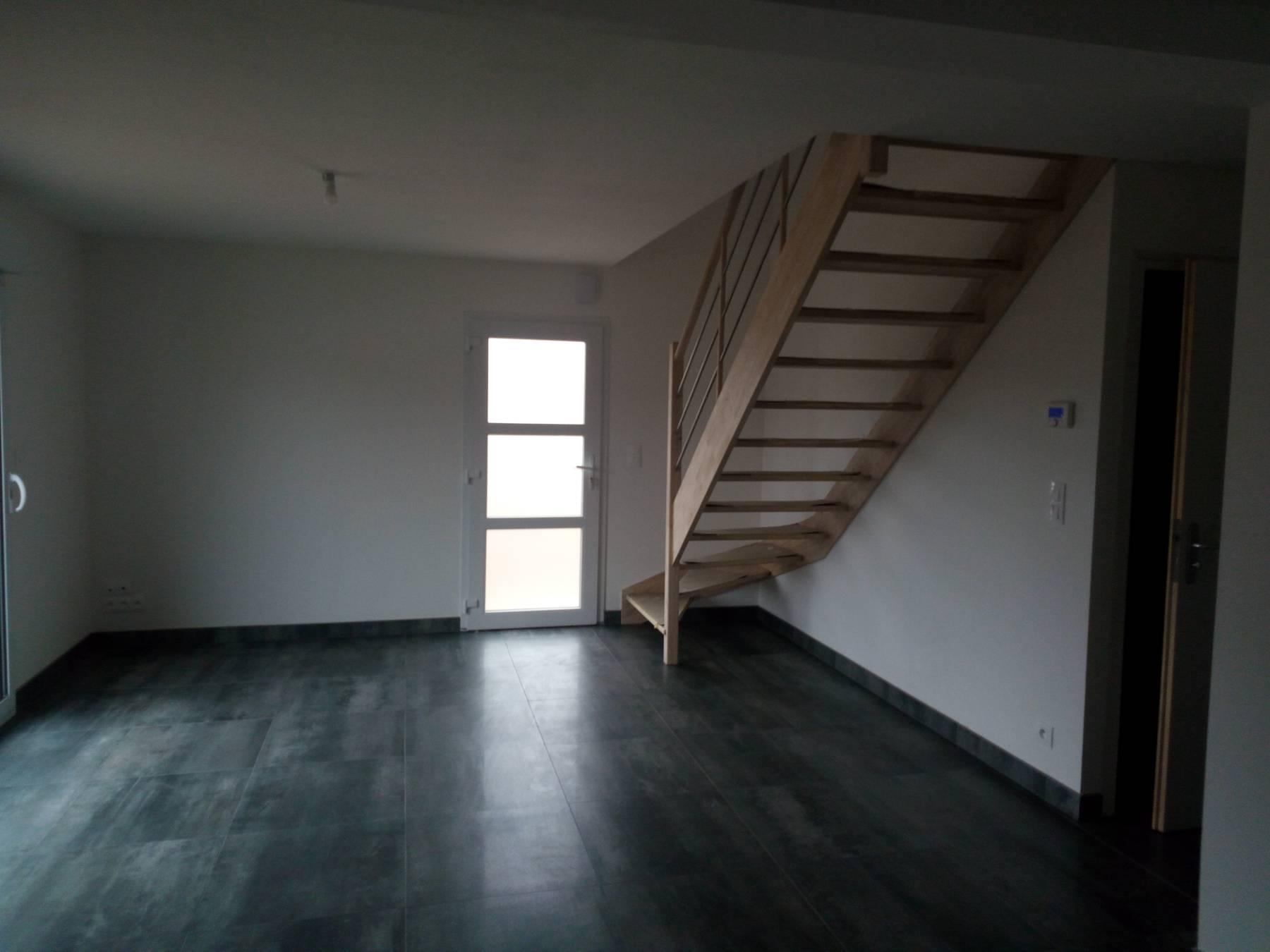 img 20171012 124806 maisons pep 39 s. Black Bedroom Furniture Sets. Home Design Ideas