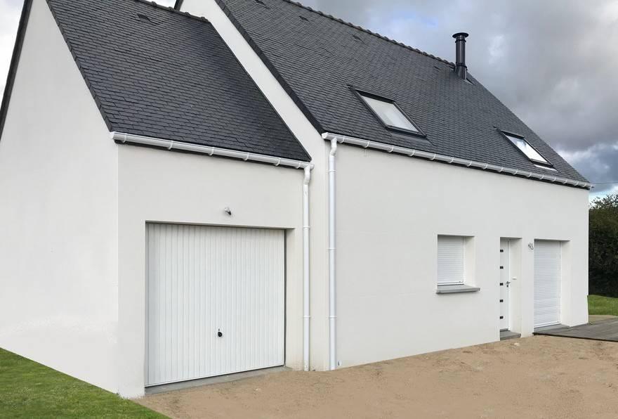 t moignage maisons pep 39 s a brech maisons pep 39 s. Black Bedroom Furniture Sets. Home Design Ideas