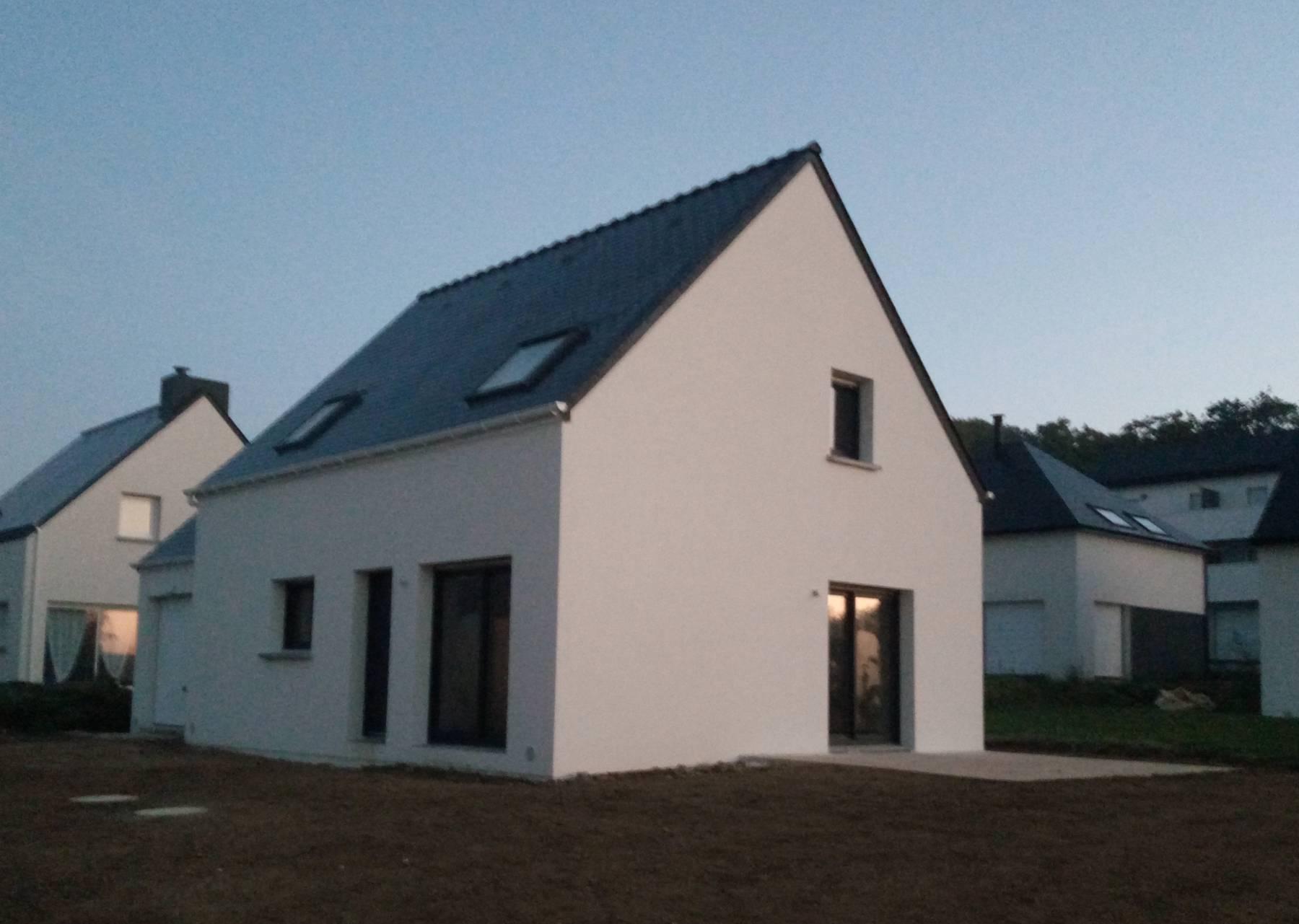 t moignage maison pep 39 s a landevant maisons pep 39 s. Black Bedroom Furniture Sets. Home Design Ideas