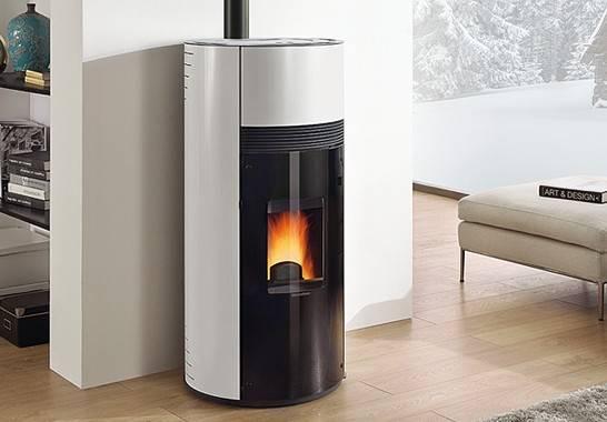 chauffage que choisir pour ma maison maisons pep 39 s. Black Bedroom Furniture Sets. Home Design Ideas