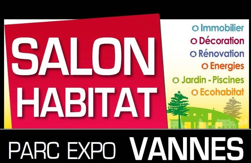 salon habitat vannes du 18 au 20 novembre 2017 maisons pep 39 s. Black Bedroom Furniture Sets. Home Design Ideas