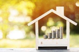 Pourquoi investir dans l'immobilier