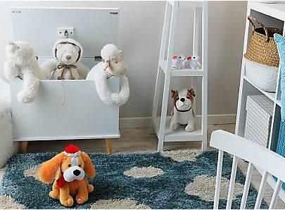 maison peps idee chambre enfant maisons pep 39 s. Black Bedroom Furniture Sets. Home Design Ideas