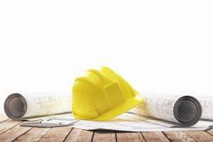 pourquoi-choisir-un-constructeur-de-maisons-individuelles