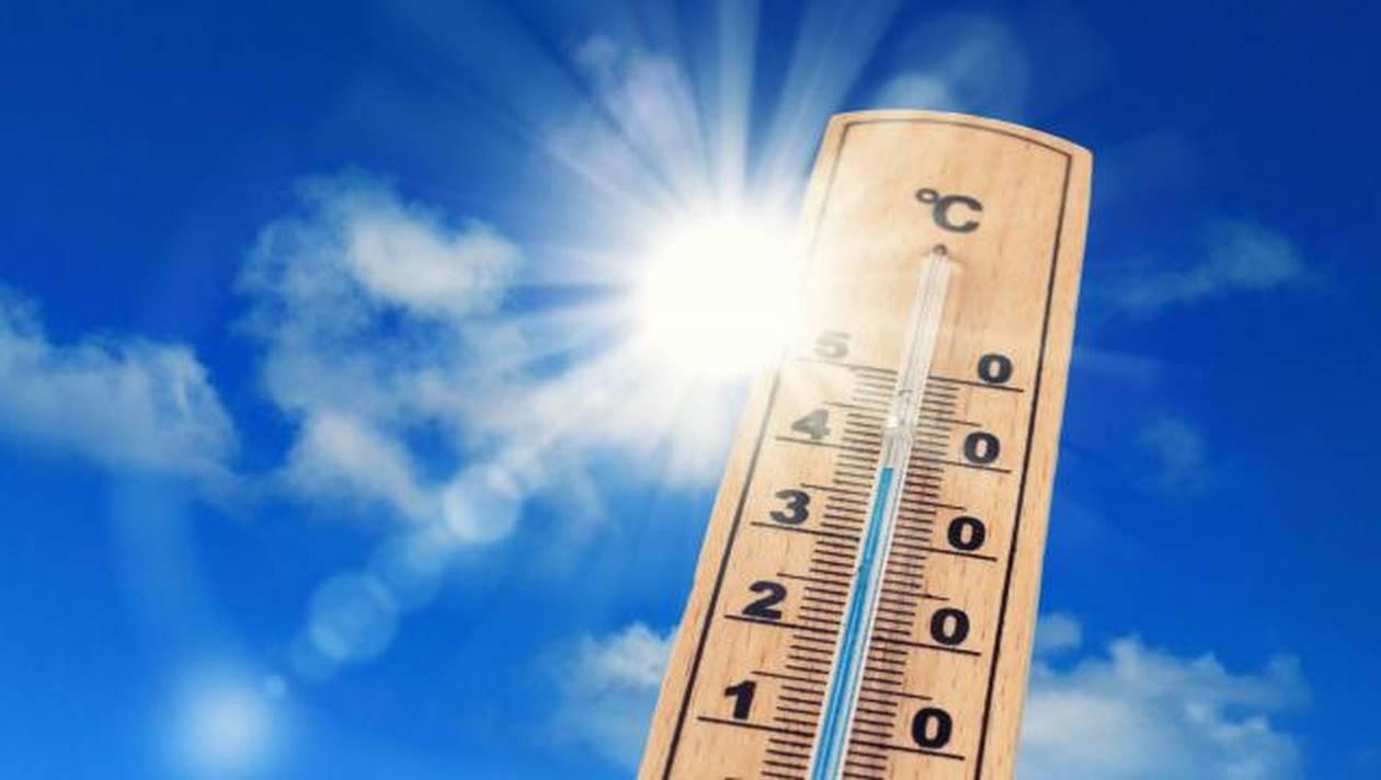 protéger sa maison peps de la chaleur l'été