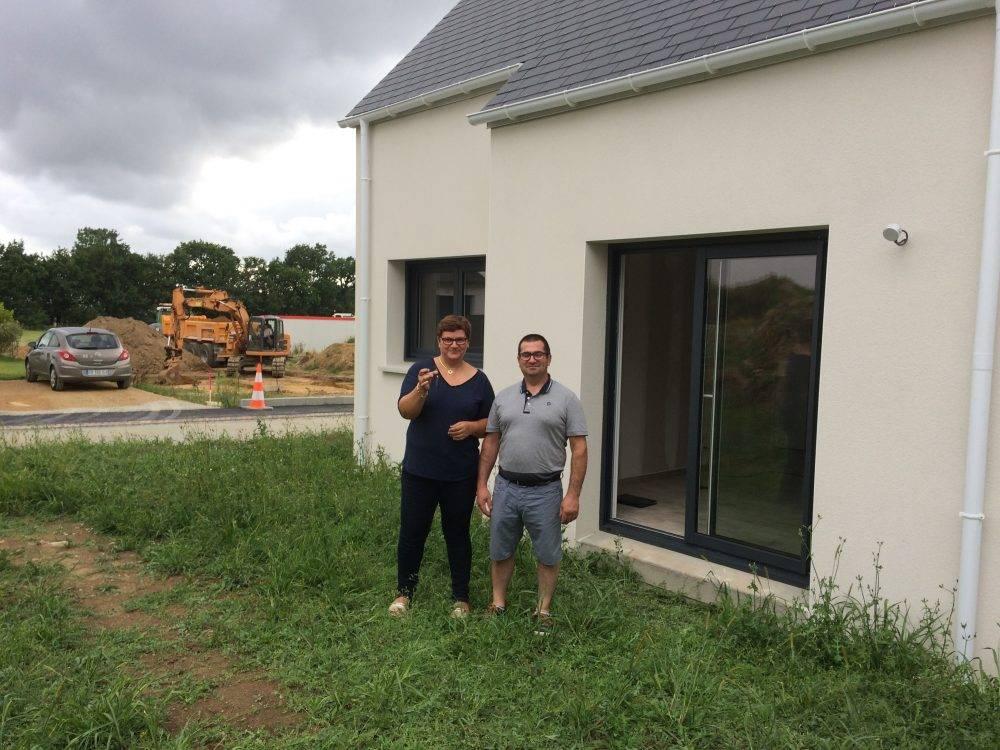 Livraison-maison-peps-pluneret-morbihan