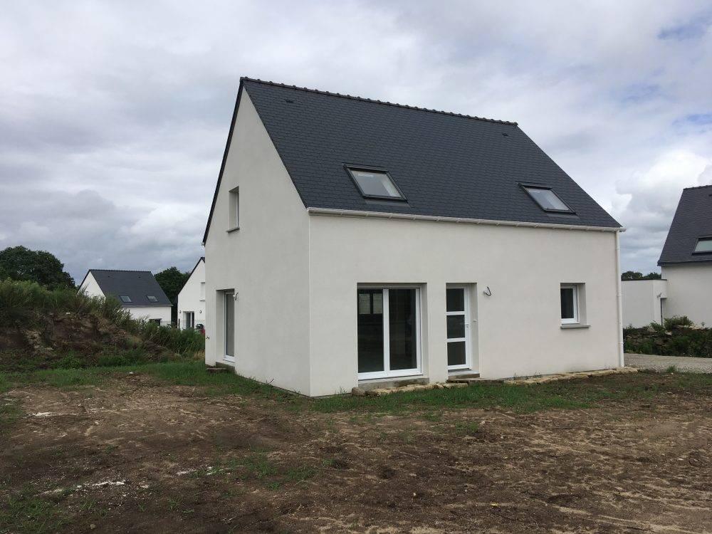 réalisation-maison-peps-3-chambres-belz
