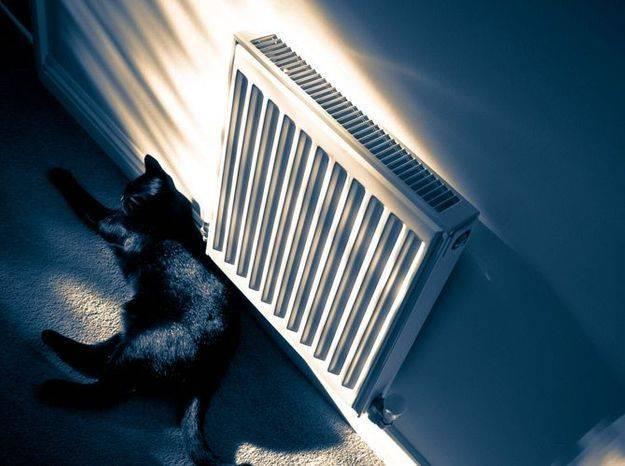 Quand-et-comment-purger-un-radiateur